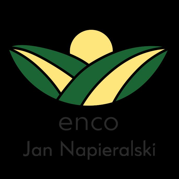 Logo Enco